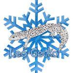 Leo-Gecko